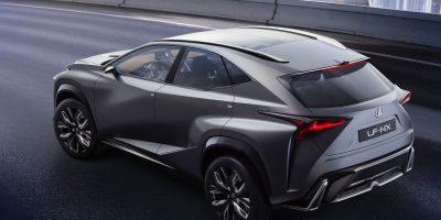 lexus-lf-nx-tokyo-turbo-2