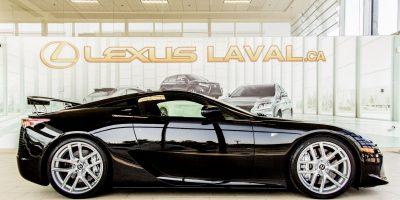 lexus-lfa-343-5