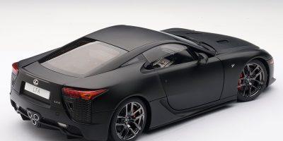 lexus-lfa-autoart-matte-black-12