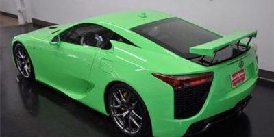 lexus-lfa-fresh-green-2