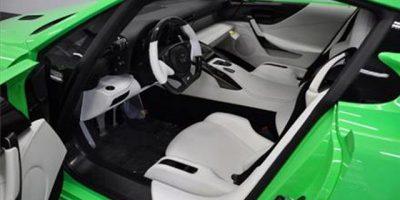 lexus-lfa-fresh-green-4