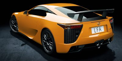 lexus-lfa-nurburgring-package-official-3