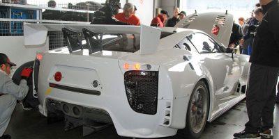 lexus-lfa-nurburgring-practice-3