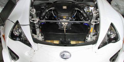 lexus-lfa-nurburgring-practice-4
