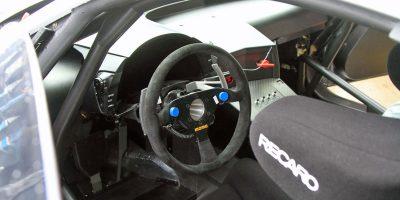 lexus-lfa-nurburgring-practice-6