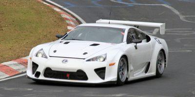 lexus-lfa-nurburgring-practice-7