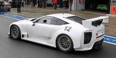 lexus-lfa-nurburgring-practice-8