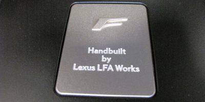lexus-lfa-red-014-jaiver-21