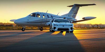 lexus-lfa-vs-jet-2