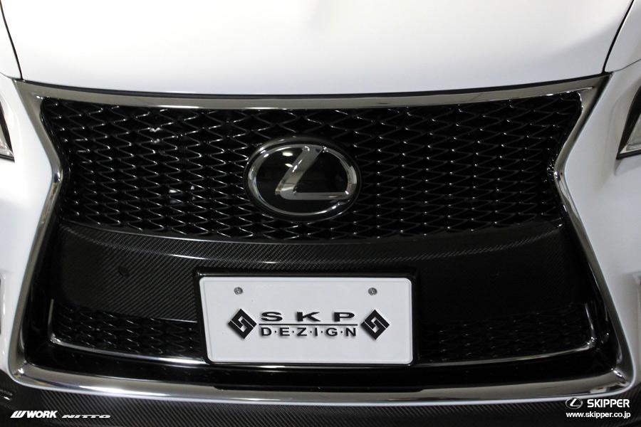 lexus-ls-skipper-front-bumper-1