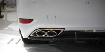 lexus-ls-skipper-rear-spoiler-4