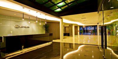 lexus-malaysia-penang-dealership-1