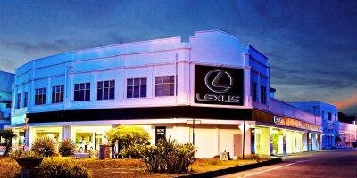 lexus-malaysia-penang-dealership-2