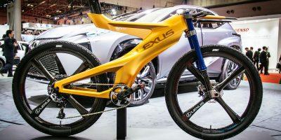 lexus-nxb-bike-tokyo-2