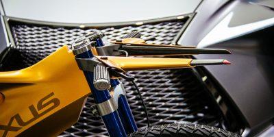lexus-nxb-bike-tokyo-4