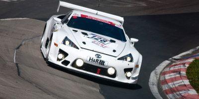lexus-racing-52-nurburgring-1