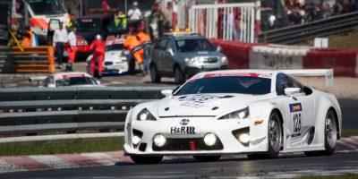 lexus-racing-52-nurburgring-10
