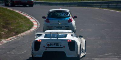 lexus-racing-52-nurburgring-2