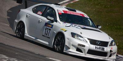 lexus-racing-52-nurburgring-3