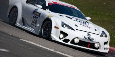 lexus-racing-52-nurburgring-4