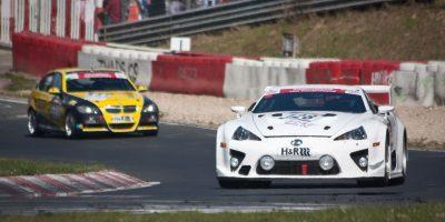 lexus-racing-52-nurburgring-7