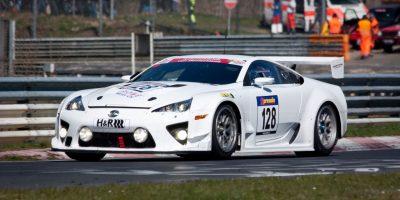 lexus-racing-52-nurburgring-8