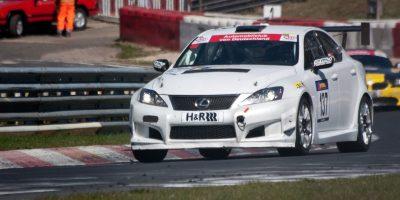 lexus-racing-52-nurburgring-9