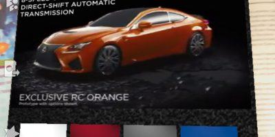 lexus-rc-f-orange-1