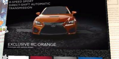 lexus-rc-f-orange-2