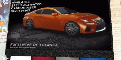lexus-rc-f-orange-3
