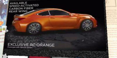 lexus-rc-f-orange-4