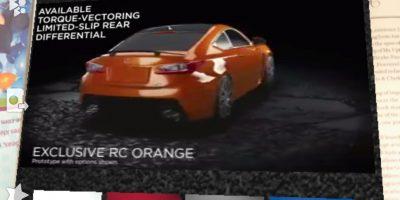lexus-rc-f-orange-5