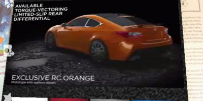 lexus-rc-f-orange-6