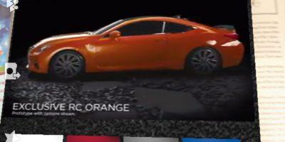 lexus-rc-f-orange-7