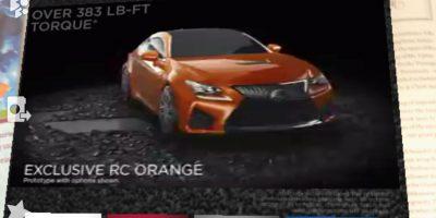 lexus-rc-f-orange-8