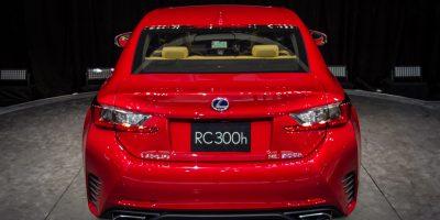 lexus-rc-tokyo-rear-3