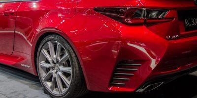 lexus-rc-tokyo-rear-6