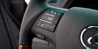 lexus-rx-450h-final-interior-4