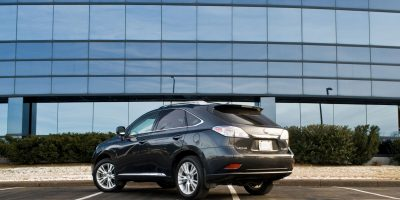 lexus-rx-450h-review-exterior-4