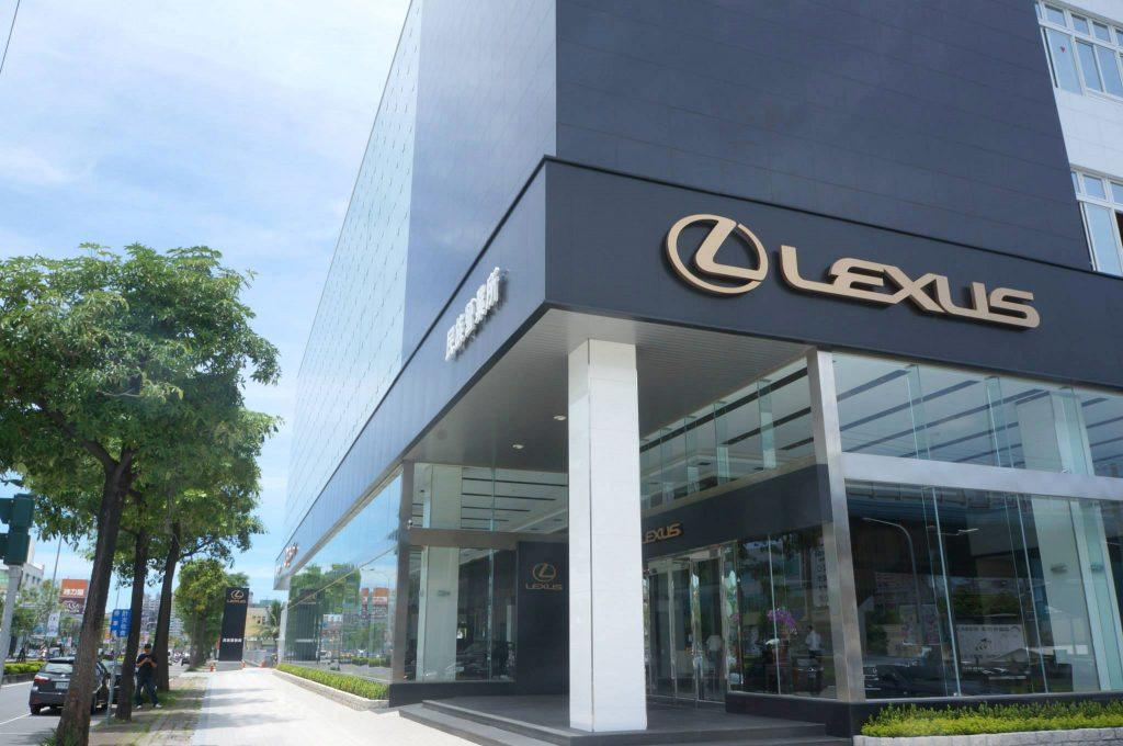 lexus-showroom-kaohsiung-6