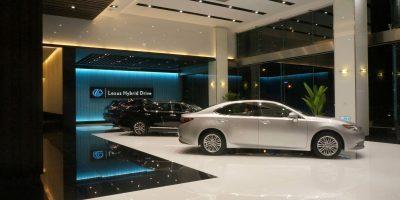 lexus-showroom-kaohsiung-7