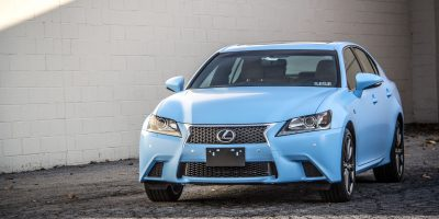 lexus-sky-blue-wrapped-gs-1