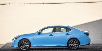 lexus-sky-blue-wrapped-gs-2