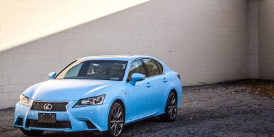 lexus-sky-blue-wrapped-gs-3