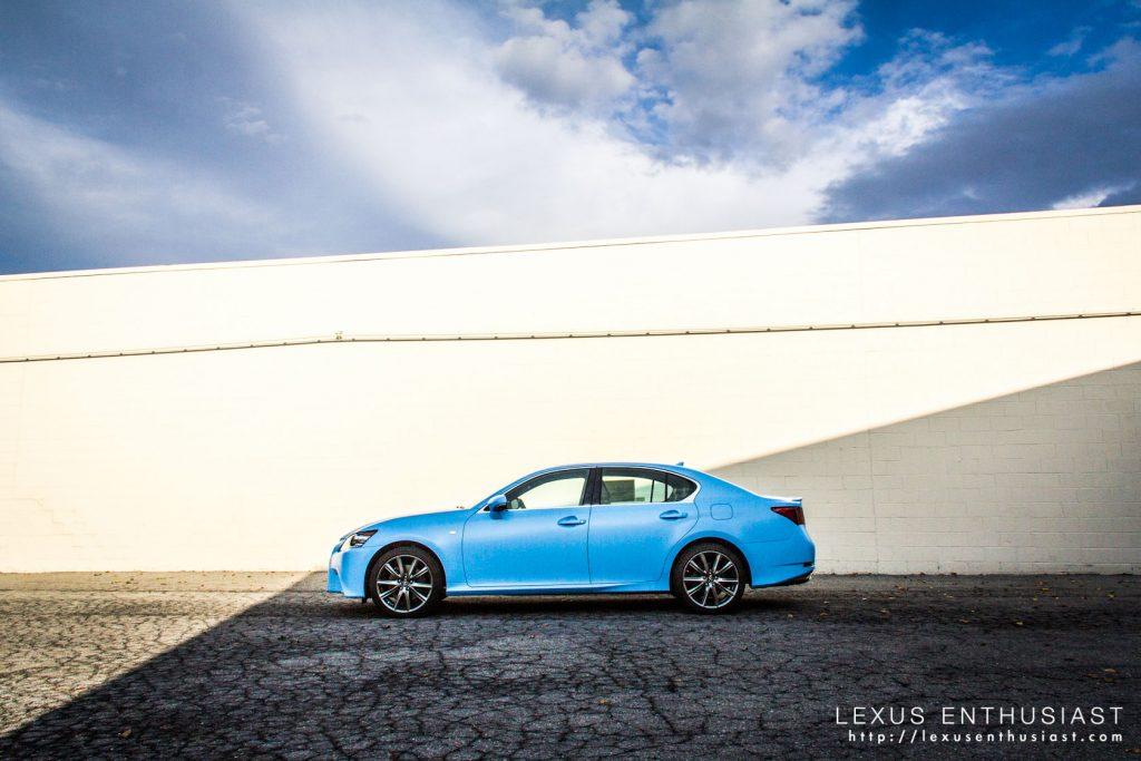 lexus-sky-blue-wrapped-gs-4