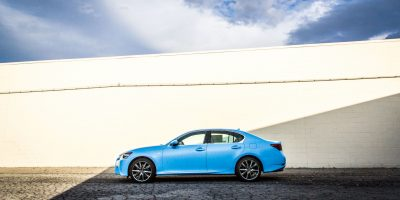 lexus-sky-blue-wrapped-gs-4