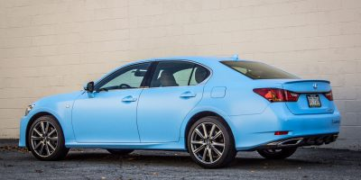 lexus-sky-blue-wrapped-gs-5