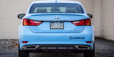 lexus-sky-blue-wrapped-gs-6