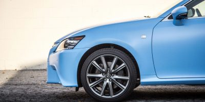 lexus-sky-blue-wrapped-gs-7