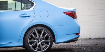 lexus-sky-blue-wrapped-gs-8